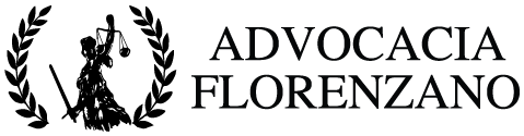 Advocacia Florenzano